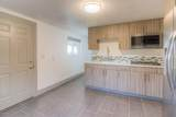 107 Highland Ct - Photo 48