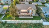 107 Highland Ct - Photo 62