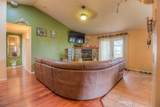 107 Highland Ct - Photo 8