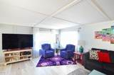 7610 Nob Hill Blvd - Photo 4