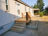 3202 Ahtanum Rd - Photo 25
