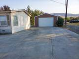 3202 Ahtanum Rd - Photo 29