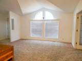 3202 Ahtanum Rd - Photo 4