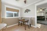 609 5th St - Photo 10