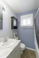 609 5th St - Photo 13