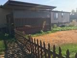 710 Sr 821 Hwy Ave - Photo 5