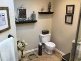 208 70th Ave - Photo 23