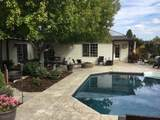 208 70th Ave - Photo 43