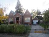 922 11th Ave - Photo 2