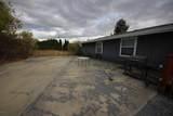 121 Emerald Acres Dr - Photo 5