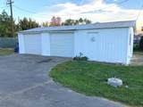 2007 3rd Ave - Photo 1