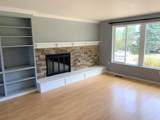 814 50th Ave - Photo 10