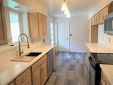 814 50th Ave - Photo 12