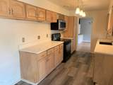 814 50th Ave - Photo 13