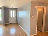 814 50th Ave - Photo 14