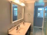 814 50th Ave - Photo 15