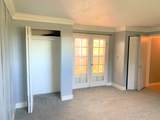 814 50th Ave - Photo 17