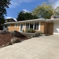 814 50th Ave - Photo 2