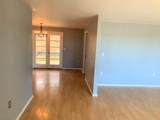 814 50th Ave - Photo 8