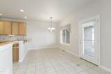 8605 Midvale Rd - Photo 13
