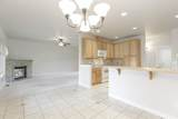 8605 Midvale Rd - Photo 14