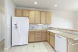 8605 Midvale Rd - Photo 16