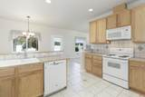 8605 Midvale Rd - Photo 17