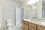 8605 Midvale Rd - Photo 20