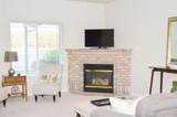 8605 Midvale Rd - Photo 6
