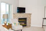 8605 Midvale Rd - Photo 7