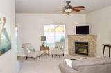 8605 Midvale Rd - Photo 8