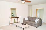 8605 Midvale Rd - Photo 9
