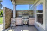 500 123rd Ave - Photo 11