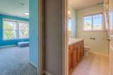 500 123rd Ave - Photo 37