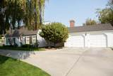 3603 Lincoln Ave - Photo 2
