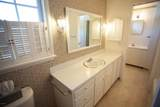 3603 Lincoln Ave - Photo 21