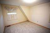 3603 Lincoln Ave - Photo 22