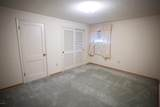 3603 Lincoln Ave - Photo 23