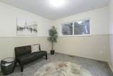 624 Voltaire Ave - Photo 12