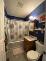 1011 1st Ave - Photo 13