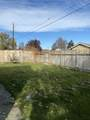 1011 1st Ave - Photo 15
