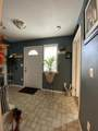 1011 1st Ave - Photo 4