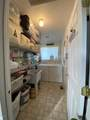 1011 1st Ave - Photo 8