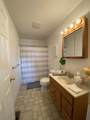 1011 1st Ave - Photo 9