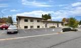 1402 Yakima Ave - Photo 1