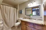 108 77th Ave - Photo 10