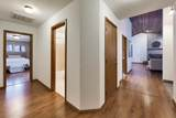 108 77th Ave - Photo 11