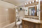 108 77th Ave - Photo 12