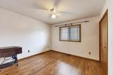 108 77th Ave - Photo 13