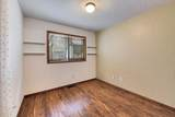 108 77th Ave - Photo 14